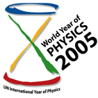 ano mundial da fisica